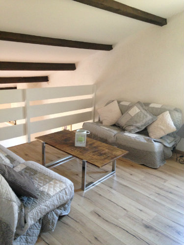 House in Mollans-sur-Ouvèze - Vacation, holiday rental ad # 56671 Picture #8