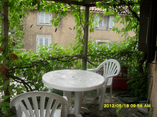 House in arro - Vacation, holiday rental ad # 56692 Picture #1
