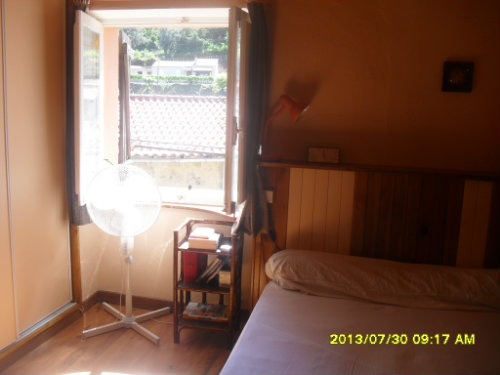 House in arro - Vacation, holiday rental ad # 56692 Picture #2