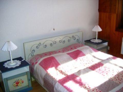 Gite Mervans - 3 personnes - location vacances  n°56702