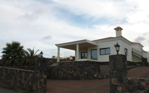 House Villaverde - 9 people - holiday home  #56717