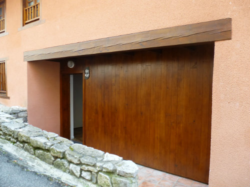House in Belesta - Vacation, holiday rental ad # 56727 Picture #1