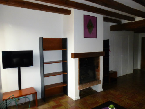 House in Belesta - Vacation, holiday rental ad # 56727 Picture #10