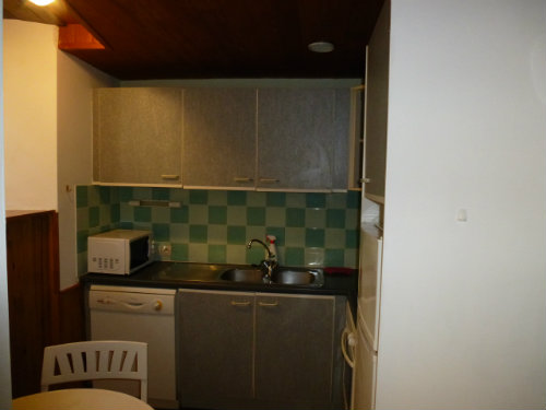 House in Belesta - Vacation, holiday rental ad # 56727 Picture #12