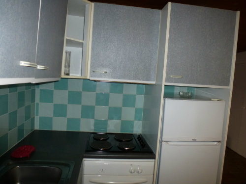 House in Belesta - Vacation, holiday rental ad # 56727 Picture #13