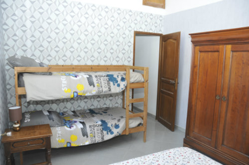 House in Caromb - Vacation, holiday rental ad # 56735 Picture #13