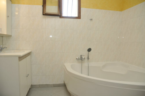 House in Caromb - Vacation, holiday rental ad # 56735 Picture #14