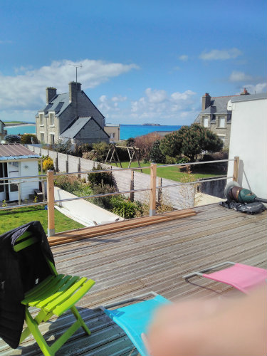 House Cherbourg - 6 people - holiday home  #56755