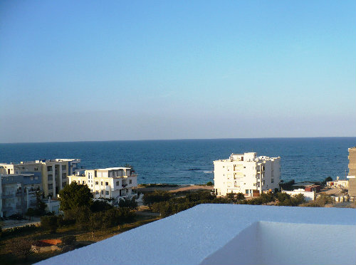 House Sousse - 4 people - holiday home  #56778