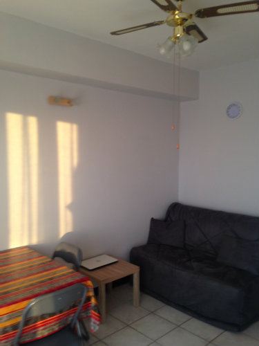 Flat in St cyprien - Vacation, holiday rental ad # 56784 Picture #2