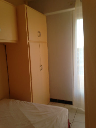 Flat in St cyprien - Vacation, holiday rental ad # 56784 Picture #4