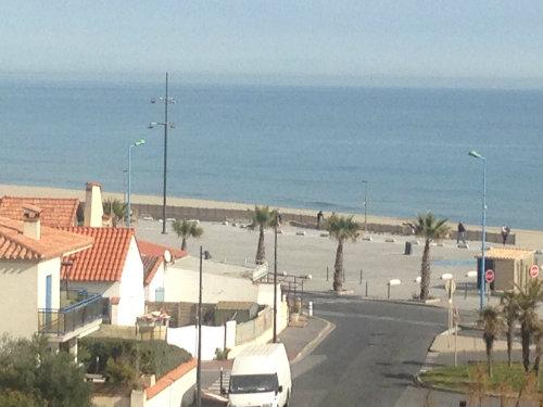 Appartement 4 personnes St Cyprien - location vacances  n°56784