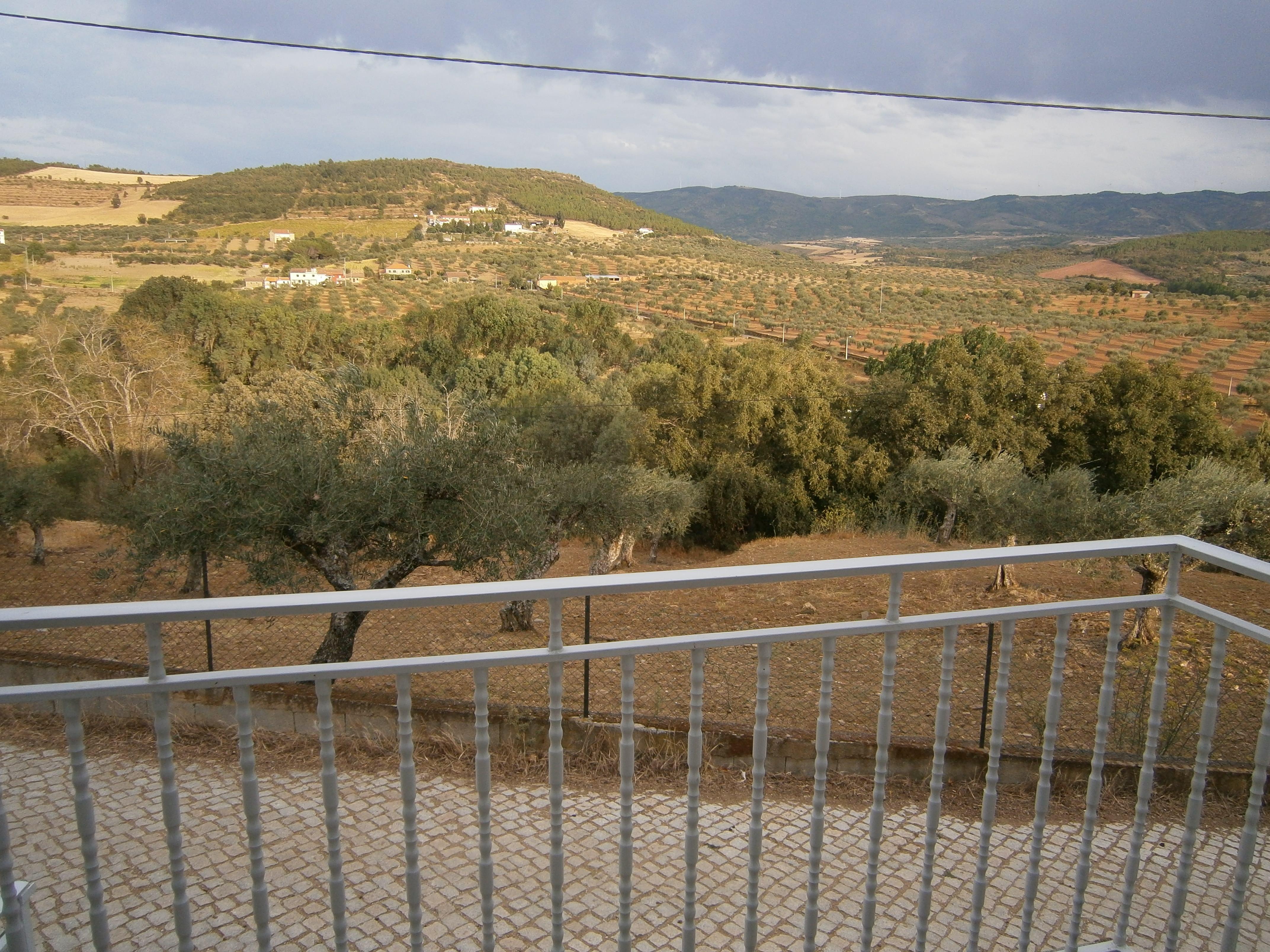 Maison Macedo De Cavaleiros - 6 personnes - location vacances  n°56793
