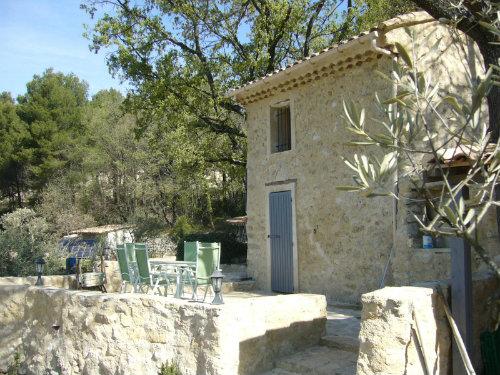 Gite Malemort Du Contat - 4 personnes - location vacances  n°56798