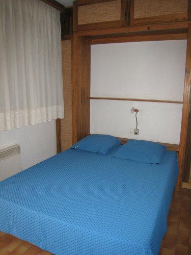 Appartement 5 personnes Saint Raphaël - location vacances  n°56817