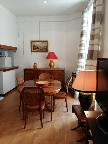 Appartement à Montpellier à Louer Pour 3 Personnes Location N56843