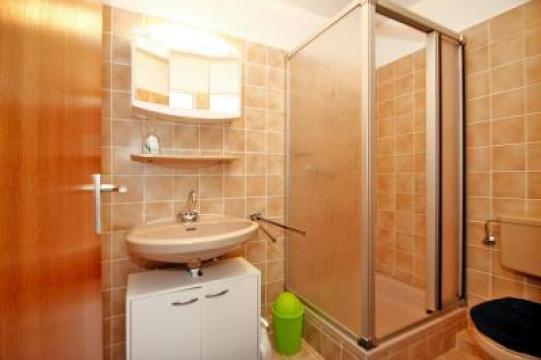 Maison Holtgast/utgast - 6 personnes - location vacances  n°56848