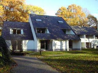 Maison Houthalen - 4 personnes - location vacances  n°56863