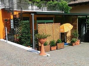 Gite Mori  - 4 personnes - location vacances  n°56866