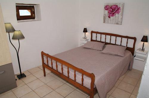 Gite Truinas - 4 personnes - location vacances  n°56880