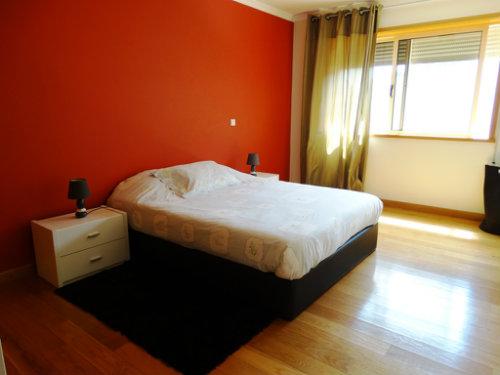 Appartement Viana Do Castelo - 4 personnes - location vacances  n�56886