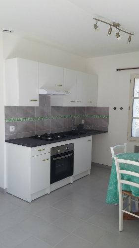 Haus Marans  - 5 Personen - Ferienwohnung N°56893