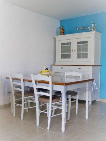 Gite in Beauvoir sur Mer - Vacation, holiday rental ad # 56948 Picture #12