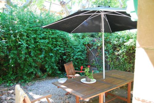 Maison Sant Cugat (espagne) - 5 personnes - location vacances  n°56972
