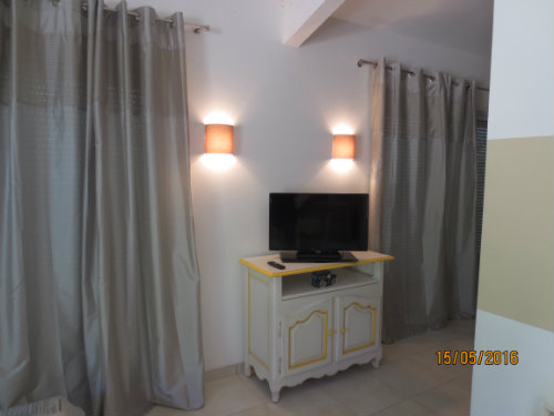 Gite in Forcalqeiret - Vacation, holiday rental ad # 56987 Picture #3