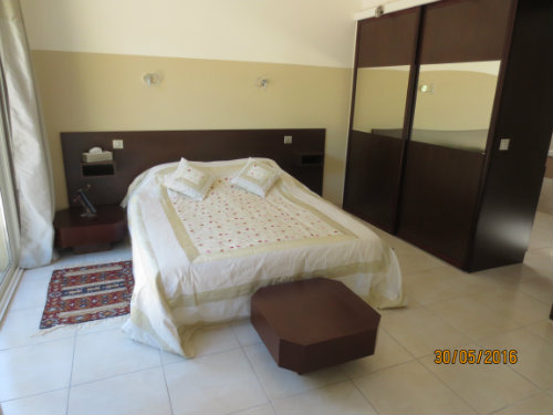 Gite in Forcalqeiret - Vacation, holiday rental ad # 56987 Picture #4