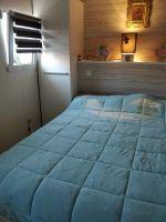 Huis 8 personen Fréjus - Vakantiewoning  no 56070