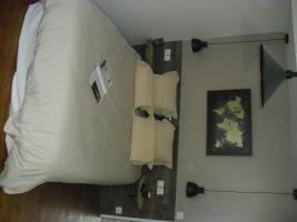 Maison Saint Nazaire - 15 personnes - location vacances  n°56274