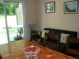 Gite 12 personen St Valery Sur Somme - Vakantiewoning  no 56446