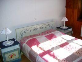 Gite Mervans - 3 people - holiday home  #56702