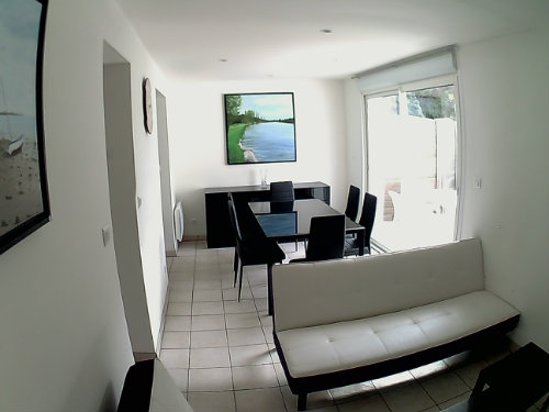 maison rosporden louer pour 5 personnes location n 57014. Black Bedroom Furniture Sets. Home Design Ideas