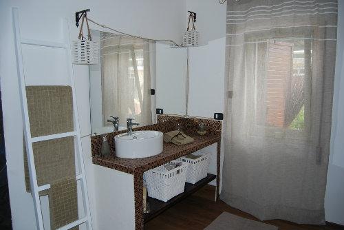 Maison Motta Camastra - 12 personnes - location vacances  n°57081