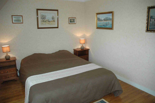 Bed and Breakfast in Morlaix - Vacation, holiday rental ad # 57089 Picture #2