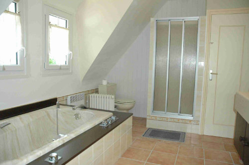 Bed and Breakfast in Morlaix - Vacation, holiday rental ad # 57089 Picture #3