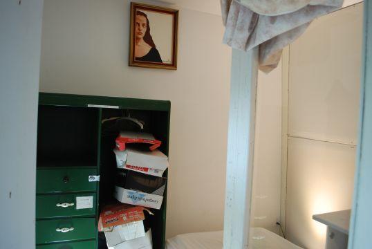 Gite Montréal - 2 Personen - Ferienwohnung N°57105