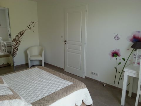 Gite in Asserac - Vacation, holiday rental ad # 57110 Picture #13