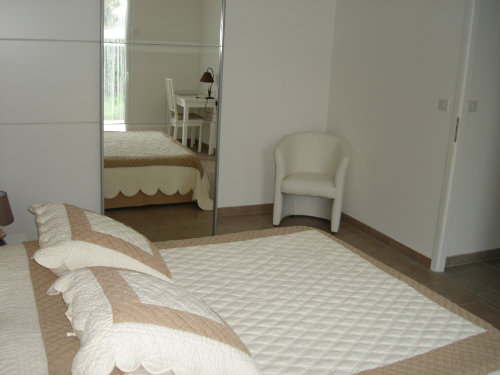 Gite in Asserac - Vacation, holiday rental ad # 57110 Picture #6