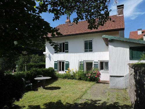 Maison Cornimont - 7 personnes - location vacances  n°57131