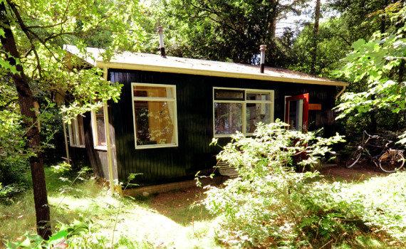 Huis Norg - 4 personen - Vakantiewoning  no 57132