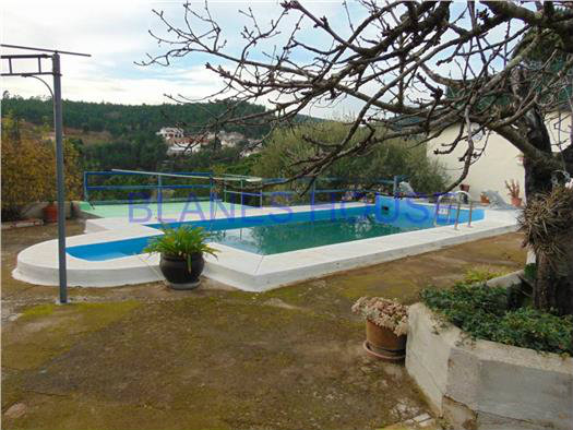 House Riudarenes - 14 people - holiday home  #57136