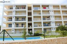 Flat 4 people Portimao - holiday home  #57138