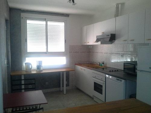 Casa Villemolaque - 4 personas - alquiler n°57153