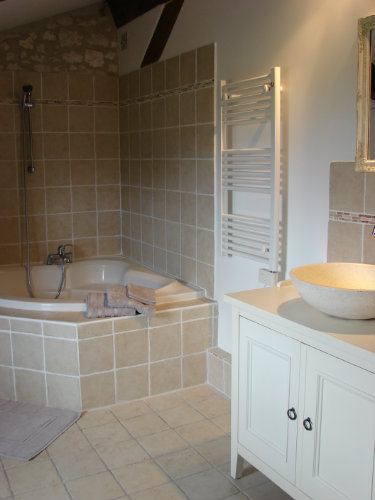 Gite in Bergerac - Vacation, holiday rental ad # 57187 Picture #12