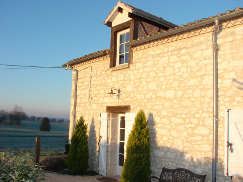 Gite in Bergerac - Vacation, holiday rental ad # 57187 Picture #13