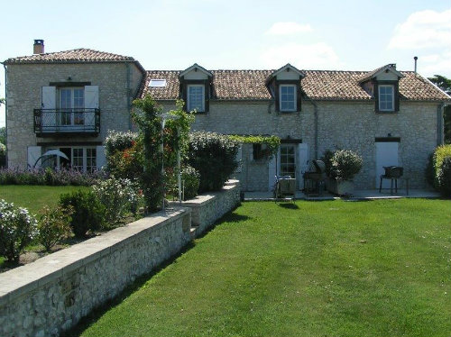 Gite in Bergerac - Vacation, holiday rental ad # 57187 Picture #19