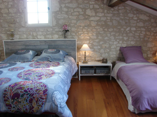 Gite in Bergerac - Vacation, holiday rental ad # 57187 Picture #2